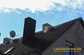 ls_schwelbrand-brandstr_151003_02