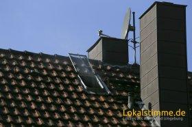 ls_schwelbrand-brandstr_151003_08