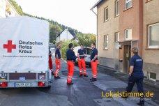 ls_schwelbrand-brandstr_151003_21
