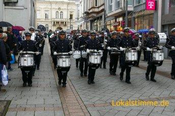 ls_sf-iserlohn_160702_45