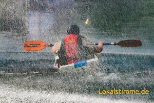 ls_pappbootrennen_160911_07