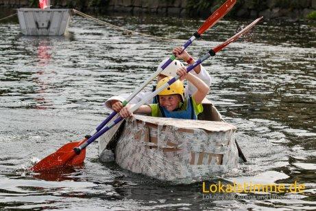 ls_pappbootrennen_160911_17