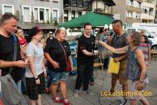ls_pappbootrennen_160911_36