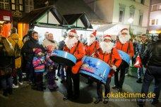 ls_weihnachtsmarkt-altena_161203_28