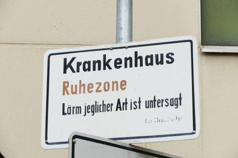 ls_st-vinzenz-krankenhaus_170103_01