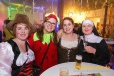 ls_drk-weiberfastnacht-burg-holtzbrinck_170223_14