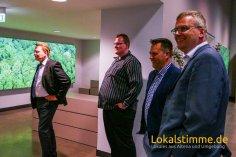 ls_integrationspreis-merkel_170516_04