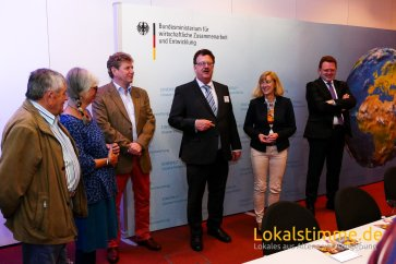 ls_integrationspreis-merkel_170516_06
