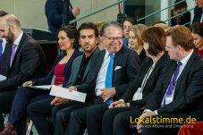 ls_integrationspreis-merkel_170517_29