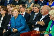 ls_integrationspreis-merkel_170517_32