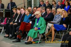 ls_integrationspreis-merkel_170517_45
