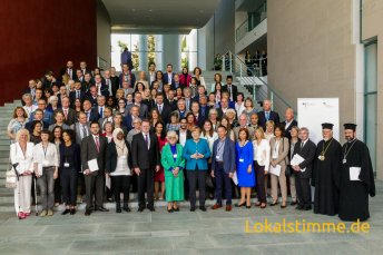 ls_integrationspreis-merkel_170517_60
