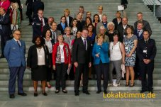 ls_integrationspreis-merkel_170517_61