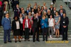 ls_integrationspreis-merkel_170517_62