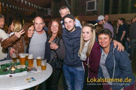 ls_tanz-in-den-mai-muehlendorf_170430_12