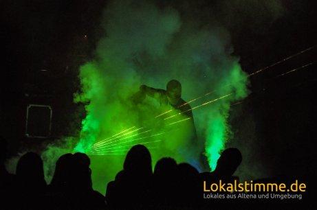 ls_stadtfest-altena-laserman-show_170707_05