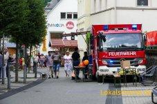 ls_stadtfest-altena_170709_11