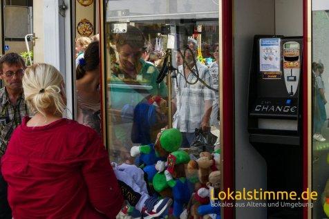 ls_stadtfest-altena_170709_15