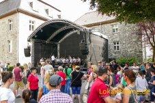 ls_stadtfest-altena_170709_42