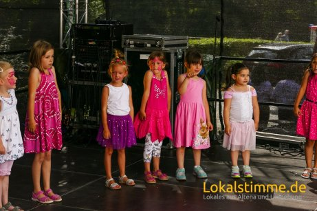ls_stadtfest-altena_170709_51
