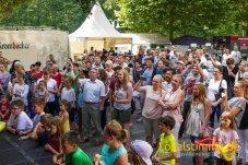 ls_stadtfest-altena_170709_52