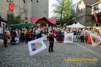 ls_mittelalter-burg-in-flammen_170804_09