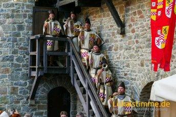 ls_mittelalter-burg-in-flammen_170804_10