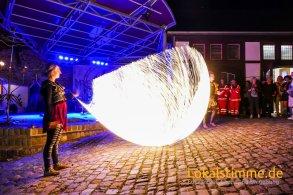 ls_mittelalter-burg-in-flammen_170804_103