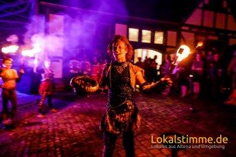ls_mittelalter-burg-in-flammen_170804_117