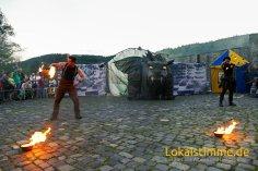 ls_mittelalter-burg-in-flammen_170804_48