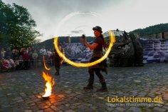 ls_mittelalter-burg-in-flammen_170804_51