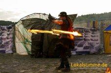 ls_mittelalter-burg-in-flammen_170804_60