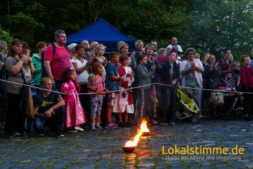 ls_mittelalter-burg-in-flammen_170804_63