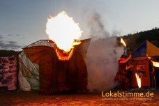 ls_mittelalter-burg-in-flammen_170804_70