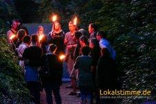 ls_mittelalter-burg-in-flammen_170804_76