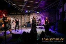 ls_mittelalter-burg-in-flammen_170804_80