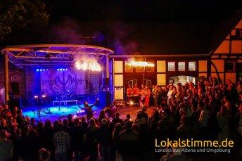 ls_mittelalter-burg-in-flammen_170804_89