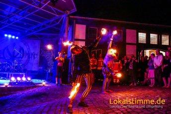ls_mittelalter-burg-in-flammen_170804_95