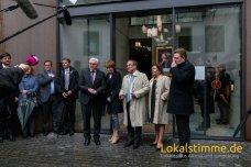 ls_bundespräsident-in-altena_180313_16