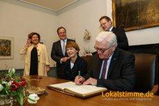 ls_bundespräsident-in-altena_180313_23