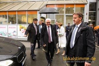 ls_bundespräsident-in-altena_180313_35