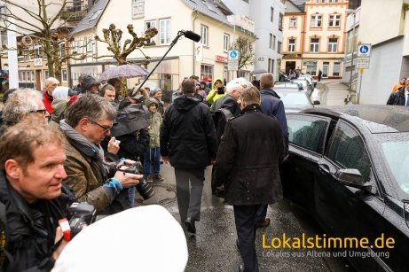 ls_bundespräsident-in-altena_180313_37