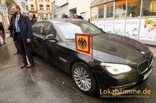 ls_bundespräsident-in-altena_180313_38