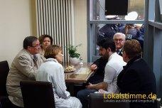 ls_bundespräsident-in-altena_180313_42