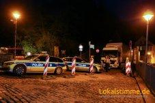 ls_lkw-burg-altena_180412_05