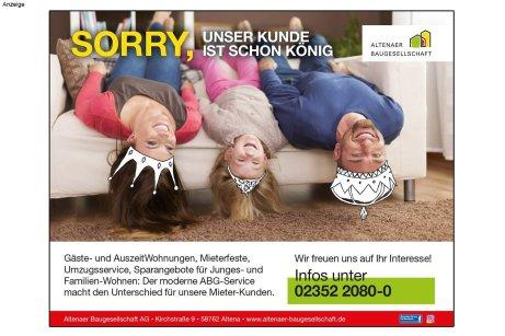 Anzeige-ABG-Schützenfest