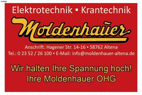 Anzeige-Moldenhauer-Schützenfest