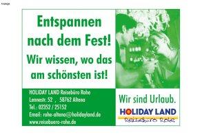 Anzeige Altena schuetzenfest.cdr