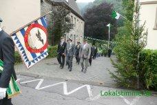 ls_sfa18-fr_180601_209