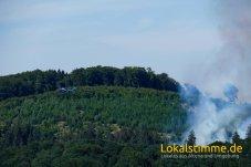 ls_waldbrand-iserlohn-grüne_180703_03